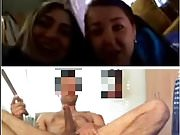 show my cock in webcam 46