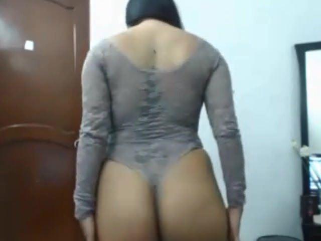 Видео порно мастурбация толстушки