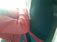 szpiegowska kamera (15) moja przyjaciółka !!
