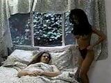 kobe thai first scene