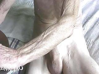 ENN JAO Le maigre