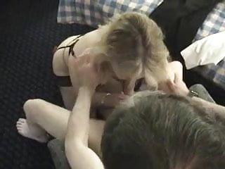 Hotel Fuck Movie