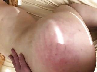 पसंगन सेंज