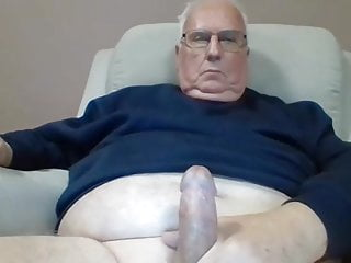 Daddy Playing Online