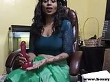 Indian Sex Teacher Horny Lily