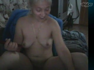 can suggest come mature amateur wife threesome sex for that interfere But