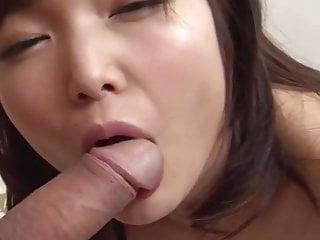 Asian Japanese movie: Shino Aoi :: Shino Aoi Full Swing Blow Job 2 - CARIBBEANCOM