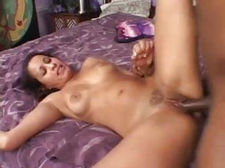 Porn Stars: Amanda De Silva
