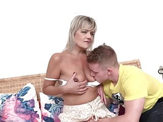 sex with mature Taboo moms hungry