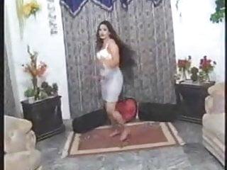 INDIAN BAR          GIRL