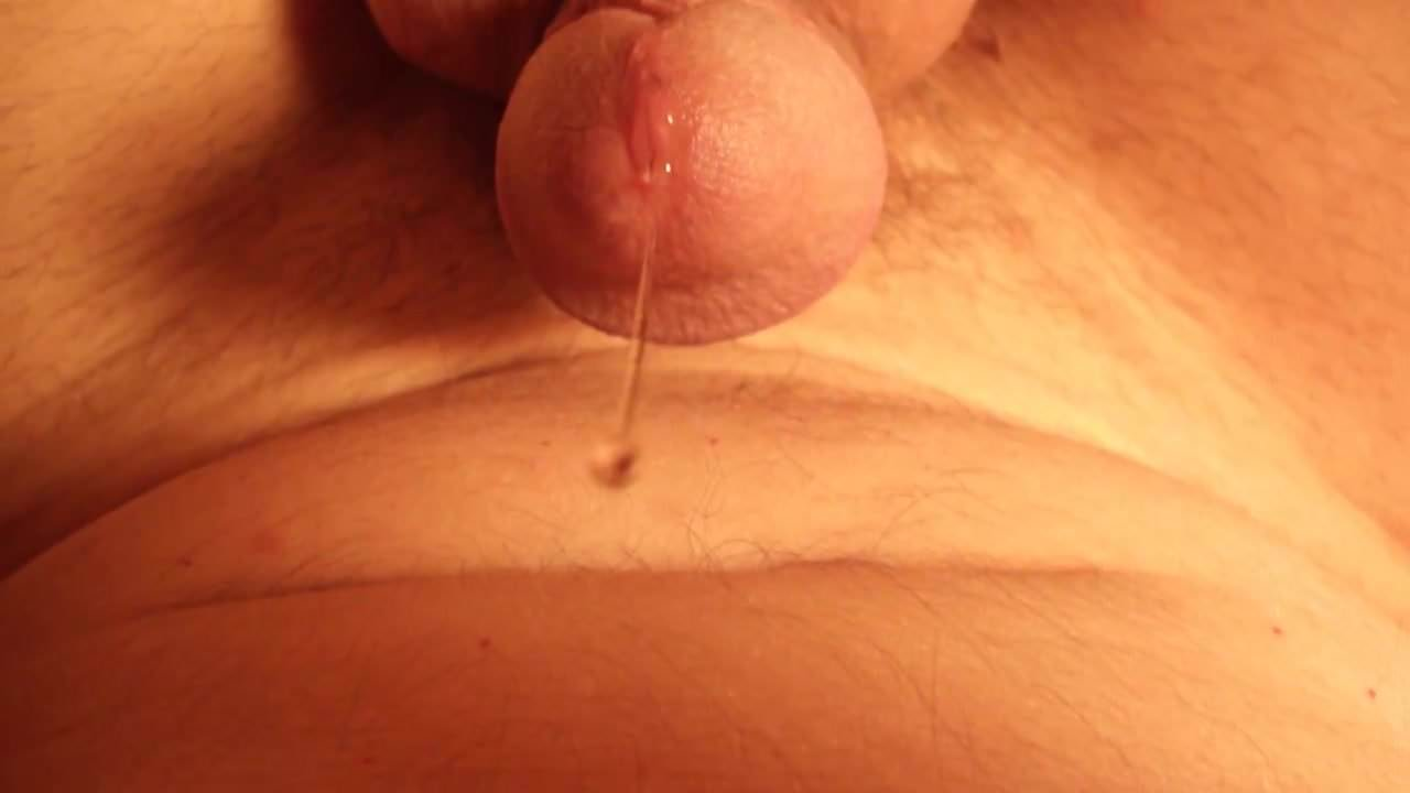 pre cum shemale hands free - Ladyboy, Shemale Porn, Shemale ...