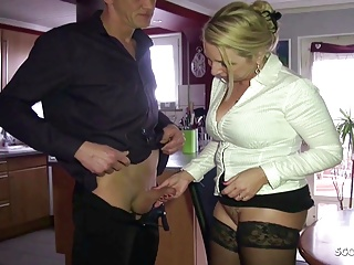 german mature jenny fuck blinde date at the first dayPorn Videos