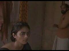 Malayalam Actresa Kani Kusruti nude