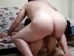 Turkish Homemade Porn Video 08.05.2021-9