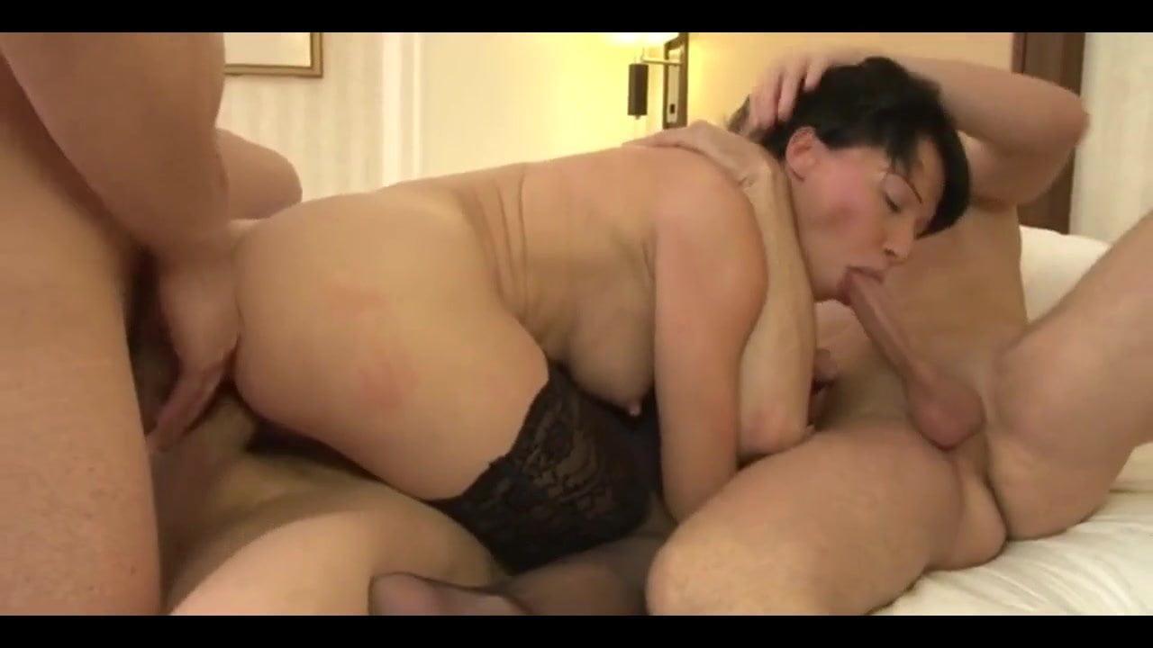 Risky Amateur Public Sex