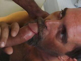 Gay pleasures all the way