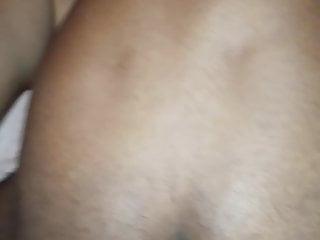 desi randi wife fucked by a big cock