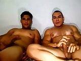 Venezolanos Pajeros