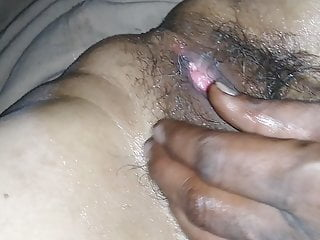 Up close intercourse with Indian old bhabhi .I m honey