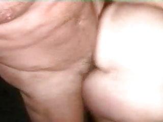 Orgy...
