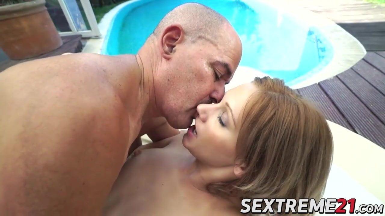 Pamela Sanchez Actriz Porno Scort pamela sanchez y espontaneo en el sem - spankbang.cc