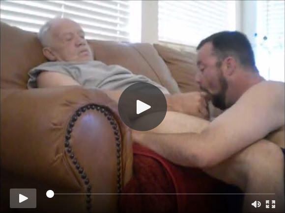 I nonni orali vogliono cum COMPILATION