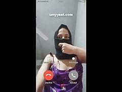 indian bhabhi and devarPorn Videos
