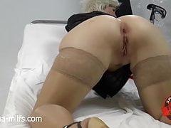 All Porn Tube Creampies Creampies & Cumshots For Sperma-Milf Heidi Hills Interracial xHamsters