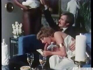 Maid for pleasure – classic
