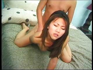 Sheena East (Anal)