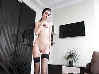Perfekt Ficken Teen Skinny Skinny Porn