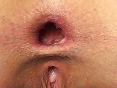 ass gapingfree full porn