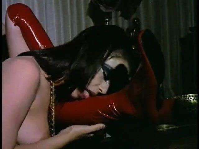Roxanna S Dreams Vintage Movie F70 Group Sex Movie S Vintage