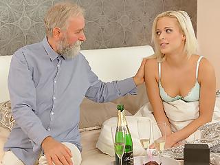 Porno divoké Teens