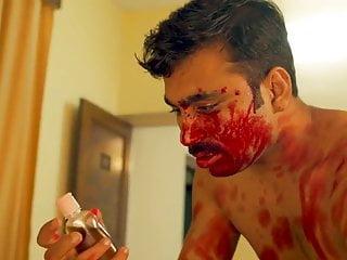 My Hot Bhabhi Desi video
