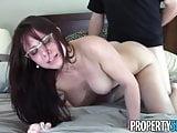 video of nude sex of desi girlfriend
