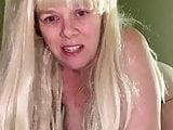 vip granny porn pictures