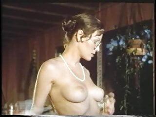 Video 1557471901: annette haven, vintage cumshots, vintage hardcore, vintage blowjob, vintage straight, american vintage, vintage lingerie, porn
