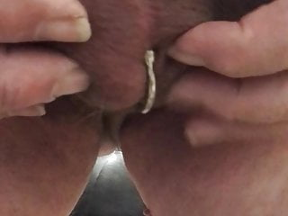 newcage for little dickHD Sex Videos