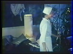 Les enfonceuses expertes (1979)