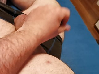 Cum Diary Day 3. 12.4.21 12:02 1st Load