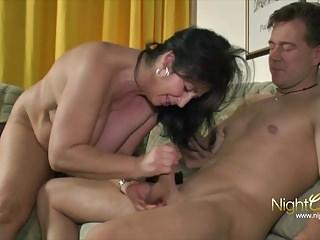Heimlich Gefilmt deutscher porno