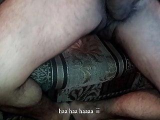 سکس گی regio soltero masturbandome solito striptease  mexican (gay) masturbation  latino  hd videos handjob  amateur