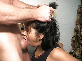 Deepthroat 6...