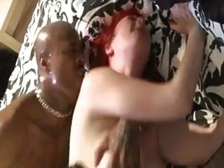 Milfs cheat with meat scene 4 kate...