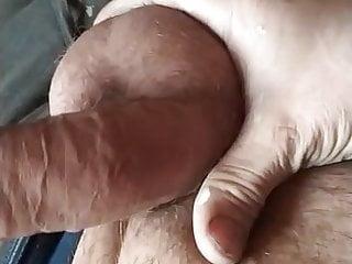 سکس گی 4lens russian (gay) hd videos big cock
