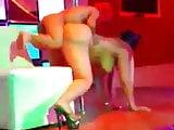 latest online sex videos