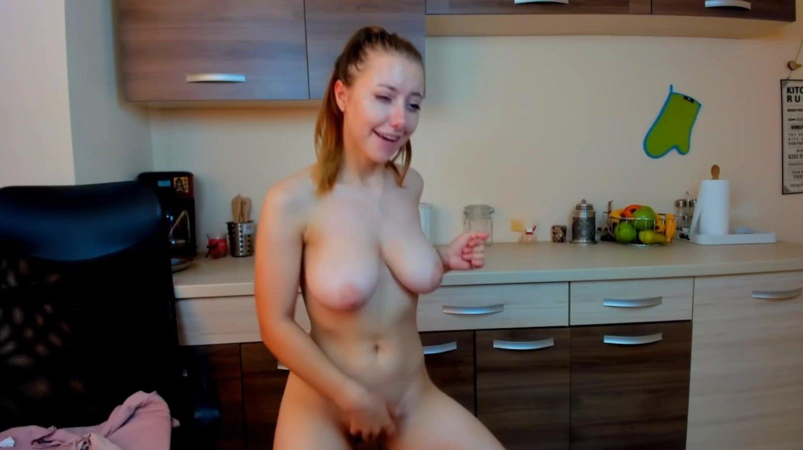 Sweety pie porn pics xxx images