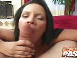 Elena Heiress Cock Sucking