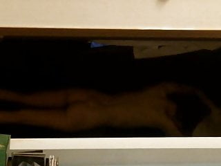 voyeur girl amateurHD Sex Videos